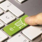 How Ecommerce is Bringing Merchants Higher Returns