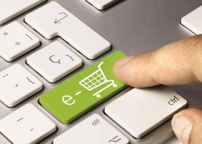 How Ecommerce is Bringing Merchants Higher Returns