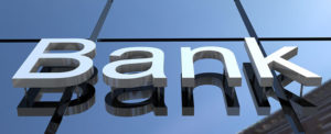 Term Loans From Financial Institutions And Banks