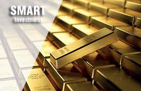 3 Reasons Why Gold Investment Is A Smart Investment