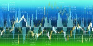 Stock Industry Ticker The new york stock exchange history