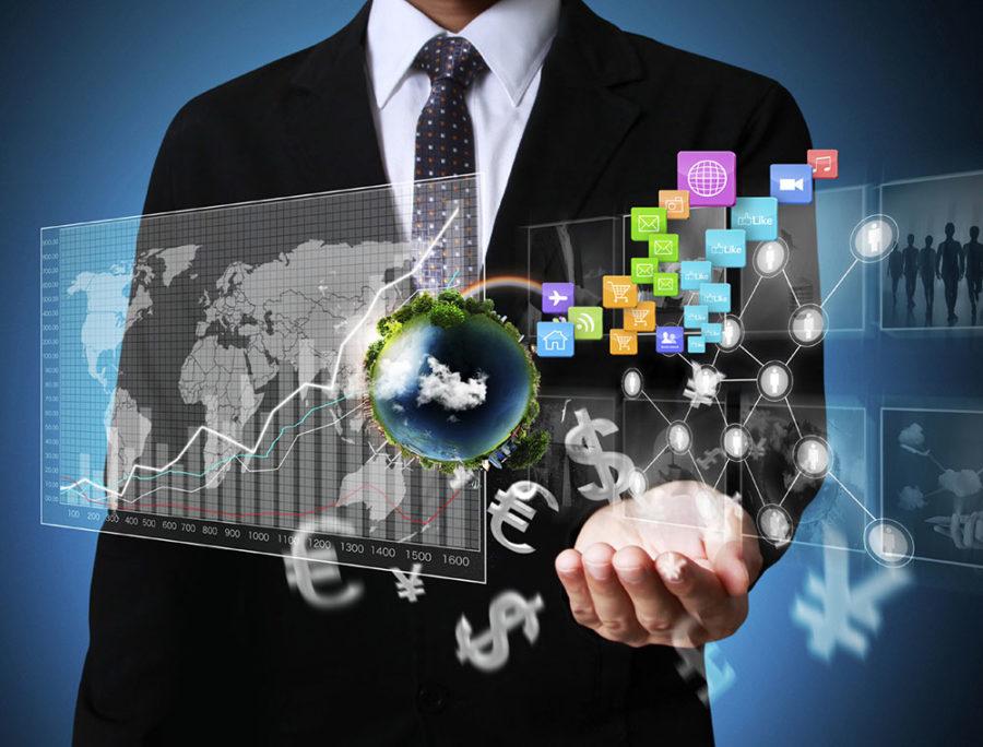 Finance Companies UAE international trade