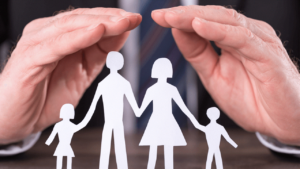Term Life Insurance for Nearly Anyone That Needs Coverage