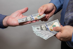 5 Areas To Have A Better Personal Financial Relationship