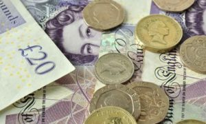 Bad Credit Payroll Loans - Cash For An Emergency