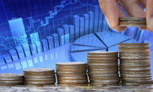 Tips For Financing Your Business