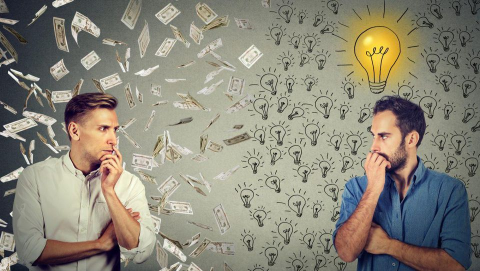 Angel Investor Vs. Venture Capital Database - What Are The Main Differences?