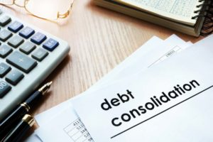 Does Debt Consolidation Improve Your Situation?