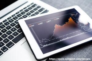 Asset Finance: Deals With Elusive Assets