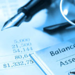 Financial assets and benefits