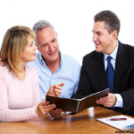 What is a Financial Investor?