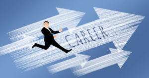 Here's How to Get Even More Out Of a CPA Career