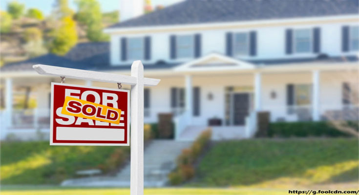 Two Overlooked Issues With Real Estate in an IRA