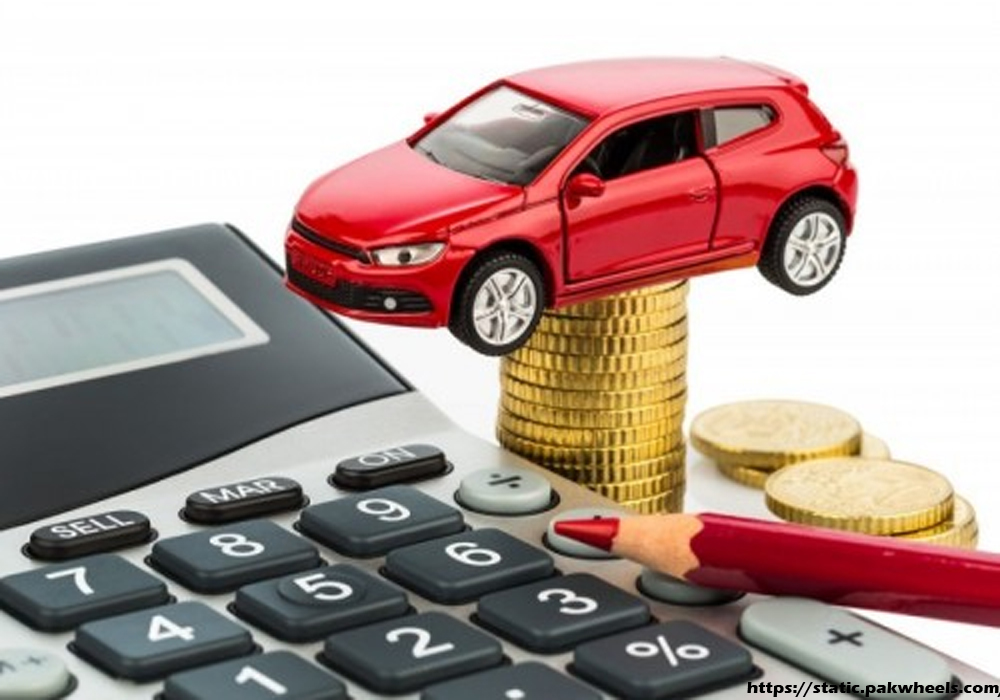 Tips on Car Finance Loans