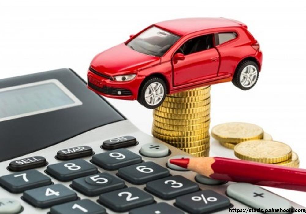 Tips on Car Finance Loans