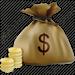 PMTG-Finance
