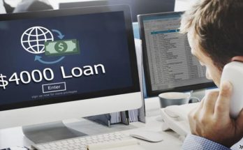Cash Loan - The Fast, Safe and Easy Solution to Financial Difficulties