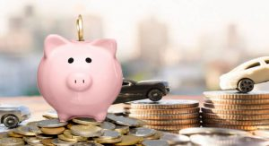 Car Loan Advice for First Time Buyers