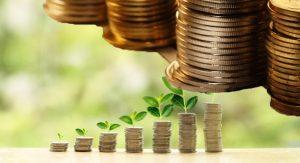 Helpful Information on Business Finance Loans