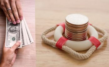 Top Rated Best emergency loans for 2020