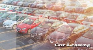 Which Car Leasing Selection Should I Decide on?