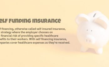 4 Reasons Why Employers Must Switch to Self Funding Insurance?
