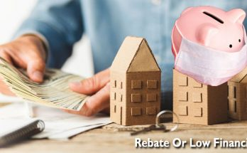 Normally Asked Query: Which Can Be The Right Choice, Rebate Or Low Financing?