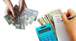 Money Managing Tips In The Adults In Our Lives