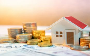 Best Ways to Know How to Finance Real Estate Business in 2021