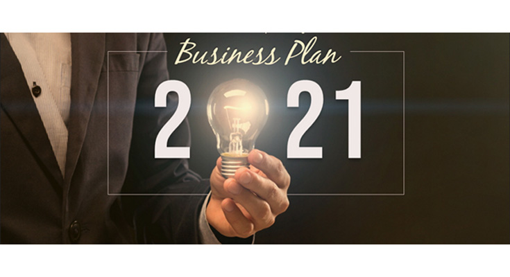 Best Tips Which Help You Write A Successful Business Plan In 2021