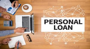 How to Get Your Personal Loan Application Approved Fast- Best tips